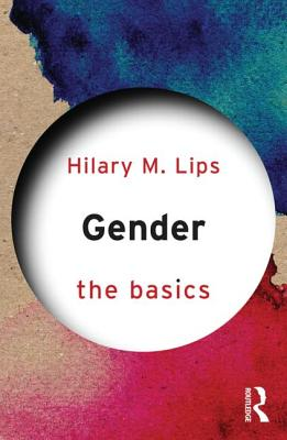 Gender By Lips, Hilary